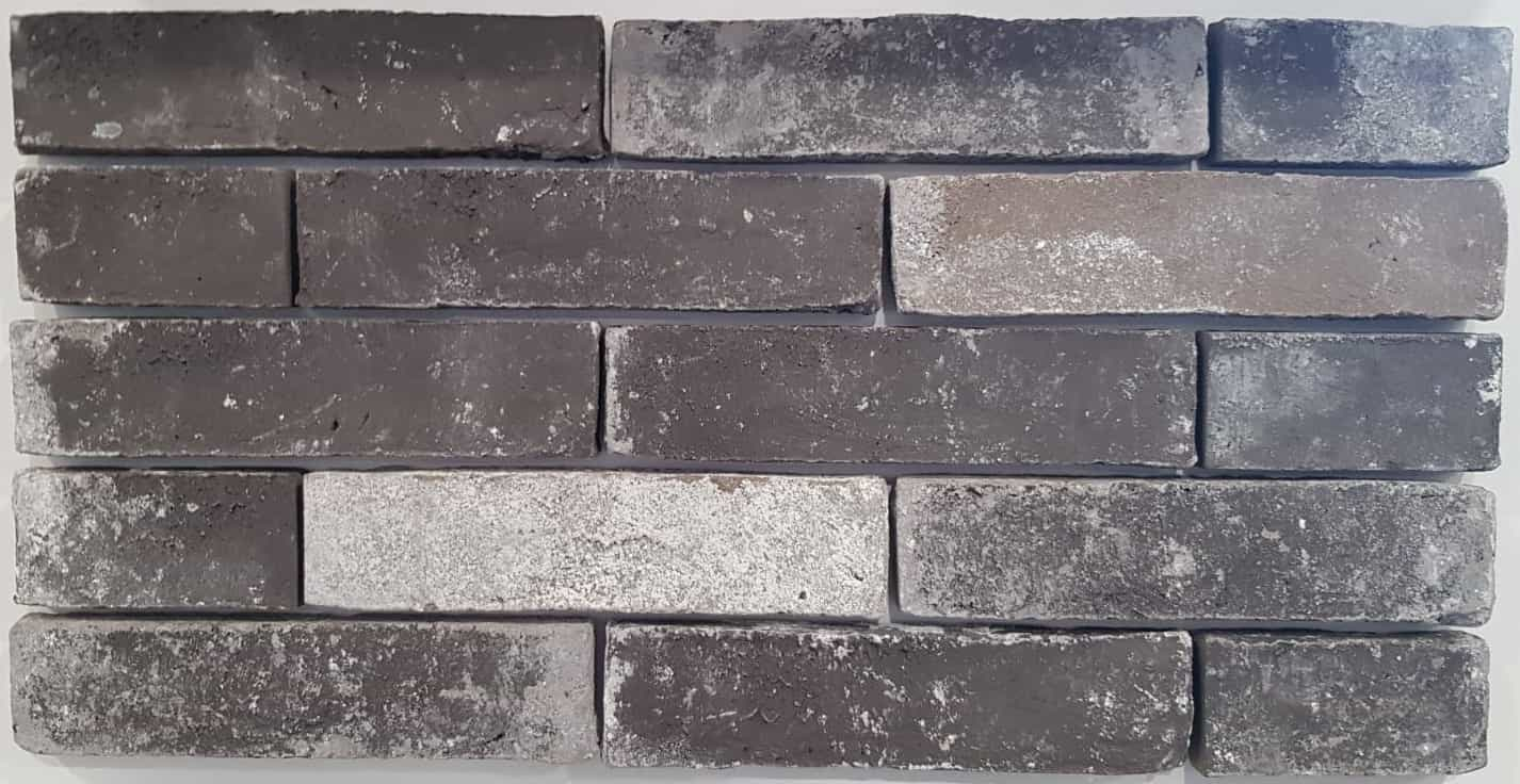 VTwonen brick 'industrial grey'